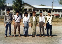 group_infront_college.jpg-group photo
